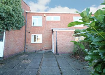 Thumbnail 2 bed terraced house for sale in Pennyacre Road, Kings Norton, Birmingham