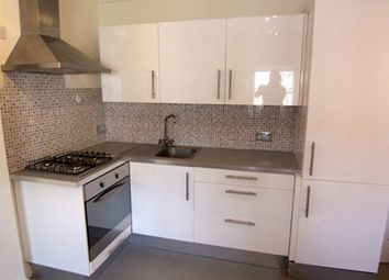 Thumbnail 1 bed flat to rent in Adelaide Road, Chalk Farm, London