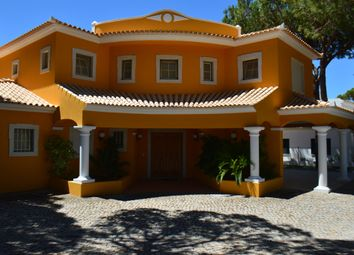 Thumbnail 5 bed villa for sale in Vilamoura, Quarteira, Loulé, Central Algarve, Portugal