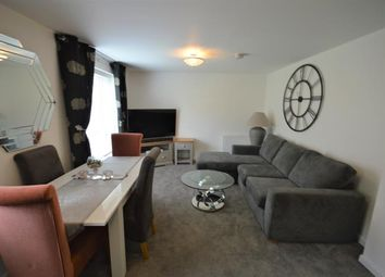 Thumbnail 2 bed flat to rent in Durie Loan, Edinburgh