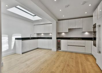 Thumbnail 2 bed flat for sale in 75 Haverstock Hill, Steele's Village, London