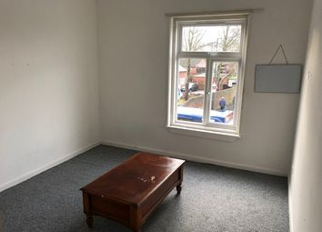 Thumbnail Studio to rent in High Street, Birmingham