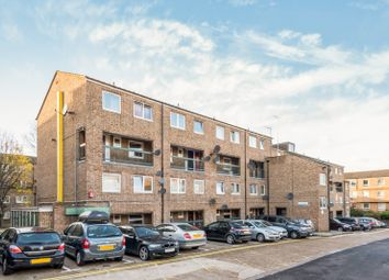 Thumbnail 4 bed maisonette for sale in Chatham House, London
