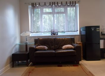 Thumbnail 2 bed flat to rent in Courtenay Rod, Woking