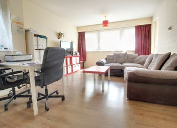 1 bed flat for sale in Civic Close, Birmingham B1