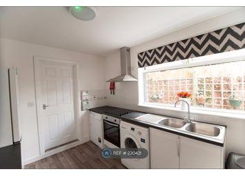 Thumbnail Room to rent in Cambridge Street, Luton