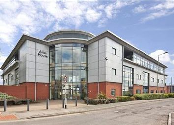 Thumbnail Office to let in Ailsa House, Turnberry Park Road, Leeds, West Yorkshire