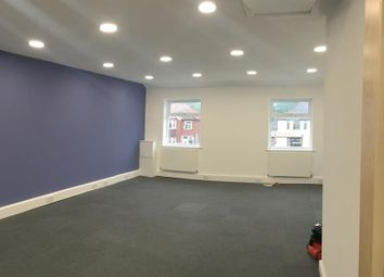 Thumbnail Office to let in 283 Middleton Road, Crumpsall, Lancashire