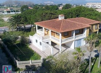 Thumbnail 5 bed chalet for sale in Dénia, Alicante, Spain
