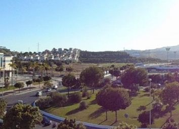 Thumbnail 3 bed apartment for sale in Torre Del Mar, Mlaga, Spain