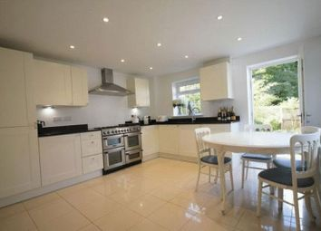 Thumbnail 3 bed semi-detached house for sale in Temple Road, Bolton