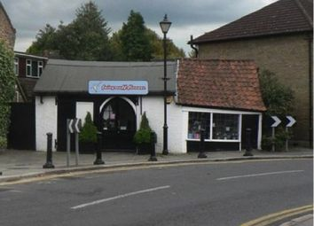 Thumbnail Retail premises for sale in Church Square, Shepperton