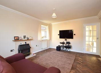 Thumbnail 1 bed semi-detached bungalow for sale in High Street, Lingfield, Surrey