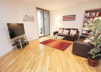 Thumbnail 2 bed flat to rent in Piccadilly Place, Manchester
