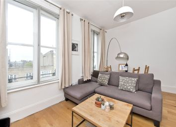 1 bed property for sale in Trebovir Road, London SW5
