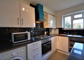Thumbnail 3 bed flat to rent in Devonshire Court, Devonshire Road, Hatch End, Middlesex