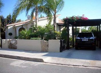 Thumbnail 3 bed bungalow for sale in Tala Rounabout, Tala, Cyprus