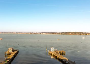 Thumbnail 5 bed property for sale in The Horseshoe, Sandbanks, Poole, Dorset
