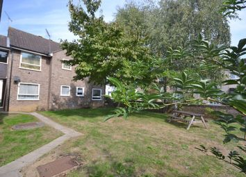 1 bed flat to rent in Mayflower Court, Milwards, Harlow CM19