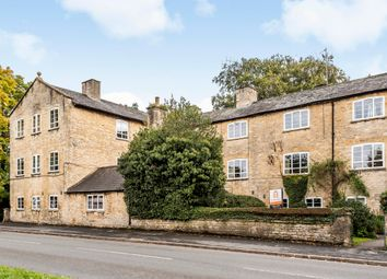 Thumbnail 1 bed flat to rent in Woodgreen, Witney