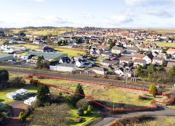 Thumbnail Land for sale in Brownieside Road, Plains, Airdrie