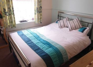Thumbnail 1 bedroom flat to rent in Jubilee Terrace, York