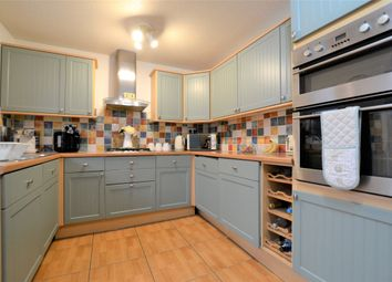 Thumbnail Detached house for sale in Minstrel Way, Churchdown, Gloucester