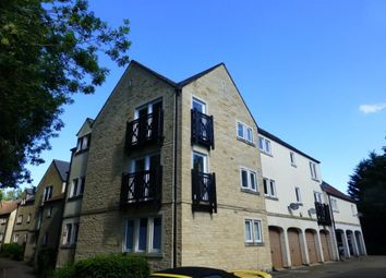 Thumbnail 1 bed flat to rent in Horsebrook, Calne