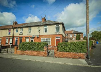Thumbnail 2 bed semi-detached house for sale in Holly Grove, Leigh, Lancashire