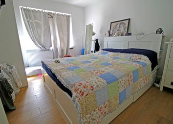 Thumbnail 3 bed detached bungalow for sale in West Drayton Road, Uxbridge