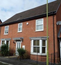 Thumbnail 7 bed property to rent in Salisbury Hall Drive, Hatfield