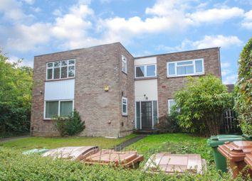 Thumbnail Studio to rent in Grosvenor Road, Wallington