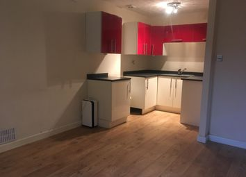 Thumbnail 1 bed property to rent in Blackford, King's Lynn