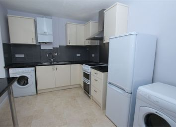 Thumbnail 1 bed flat to rent in Clos Des Petites Maisons, Vale Road, St. Sampson, Guernsey