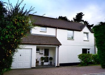 Thumbnail 4 bed detached house for sale in Kilhallon Woodlands, Kilhallon