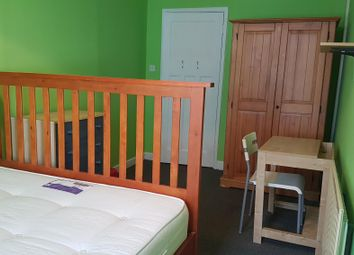 Thumbnail 1 bedroom property to rent in Midanbury Broadway, Witts Hill, Southampton