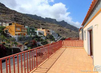 Thumbnail 3 bed apartment for sale in Mogán, Las Palmas, Spain