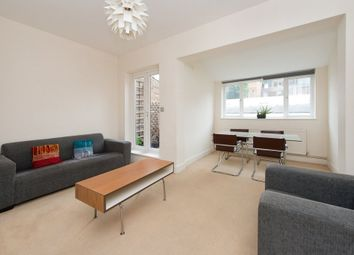 Thumbnail 2 bed maisonette to rent in Jamestown Road, London