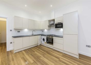 Thumbnail 2 bed flat for sale in Osborne Road, Thornton Heath