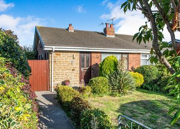 Thumbnail 2 bed bungalow for sale in Shaw Crescent, Formby, Liverpool