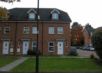 Thumbnail 3 bed property to rent in Eaton Avenue, Slough
