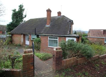 Pony Farm, Findon Village, Worthing, West Sussex BN14