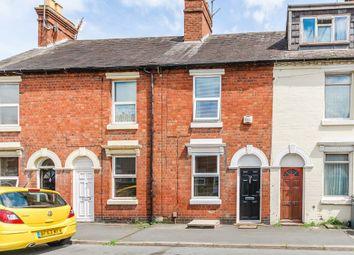 Thumbnail 3 bed terraced house for sale in Lorne Street, Kidderminster