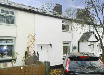Thumbnail 2 bedroom cottage for sale in Red Bridge, Harwood, Bolton, Lancashire