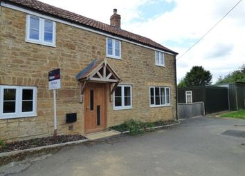 Thumbnail 4 bed semi-detached house for sale in Tintinhull, Somerset, Uk
