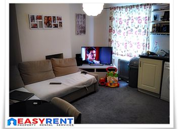 Thumbnail 2 bedroom flat to rent in Stacey Road, Roath