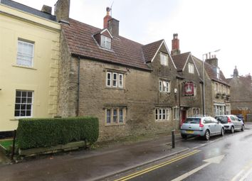Thumbnail Pub/bar for sale in Somerset Town Near Bath BA11, Somerset