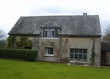 Thumbnail 3 bed cottage to rent in Buckland Monachorum, Yelverton