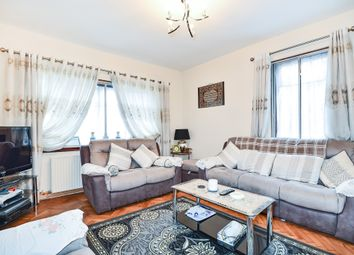 4 bed detached house for sale in Bath Road, Hayes UB3
