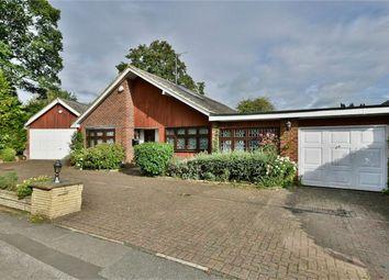 Thumbnail 5 bed detached bungalow for sale in Scott Close, Farnham Common, Buckinghamshire